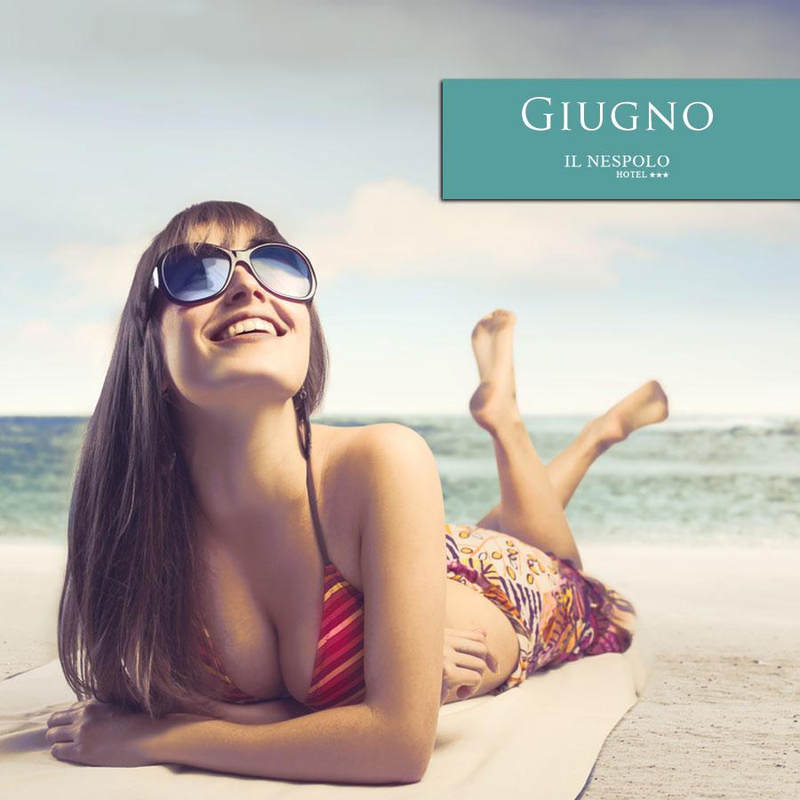 Last Minute Giugno 2017 ad Ischia in Hotel 3 stelle