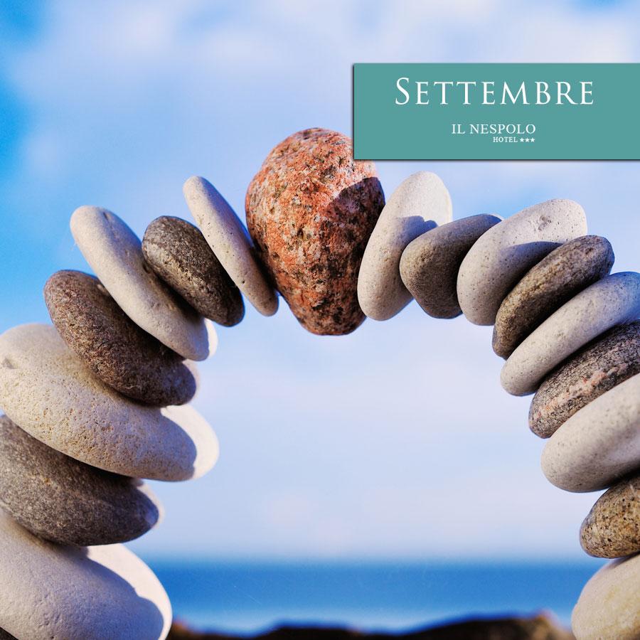 Last Minute Settembre 2017 Ischia in Hotel 3 stelle